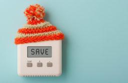 Bay Area HVAC, HVAC tips, save money HVAC