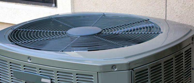 Heater, Heating, HVAC
